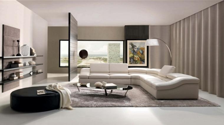 imagenes de salas-modernas-separador