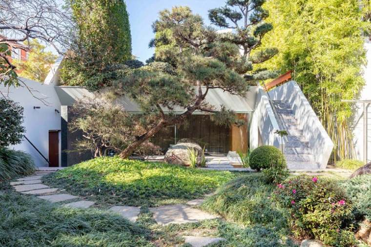 jardin-japones-moderno-relajante