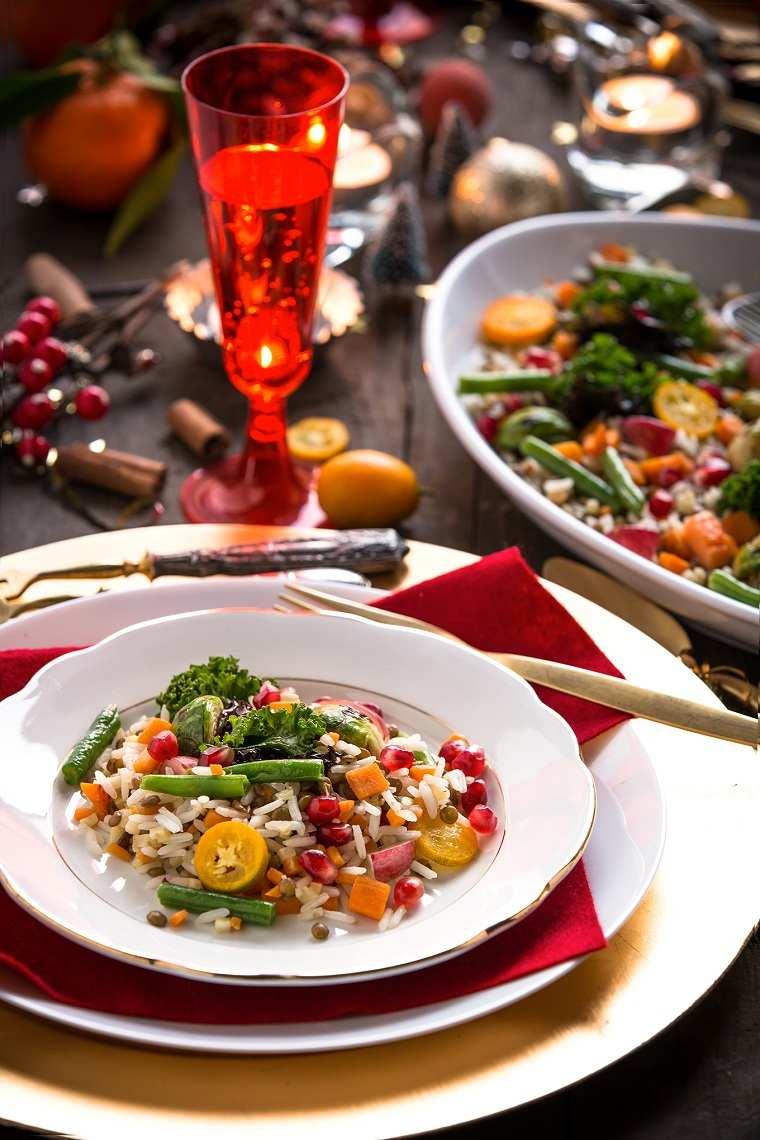lentejas-con-verduras-enslada-receta-sabores