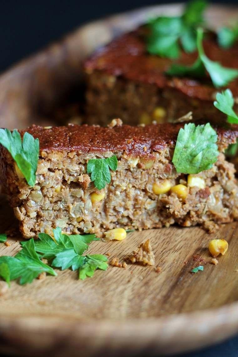 lentejas-con-verduras-receta-pan