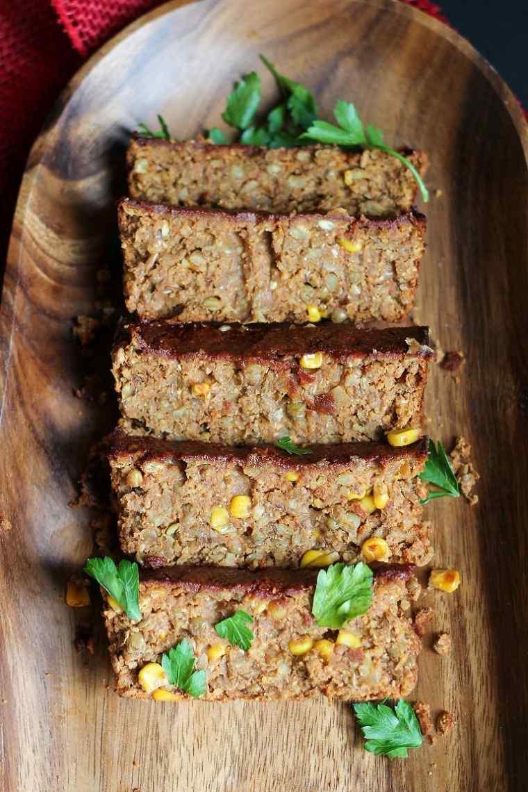 lentejas-con-verduras-receta-pastel-ideas