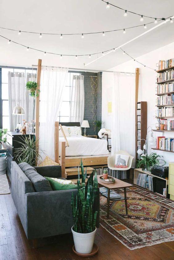 luces-jardin-interiores-salones