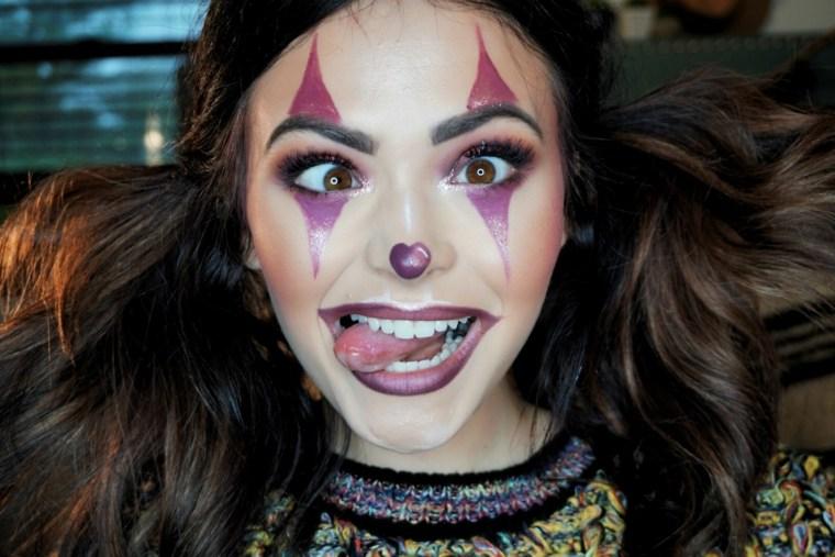 maquillaje-de-dia-de-muertos-bufon-aterrador