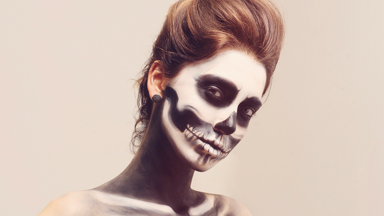 maquillaje-de-dia-de-muertos-calavera-ideas
