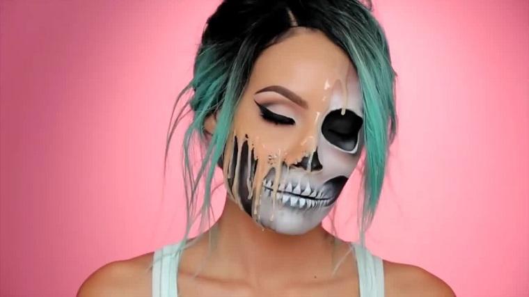 maquillaje-de-dia-de-muertos-original-calavera