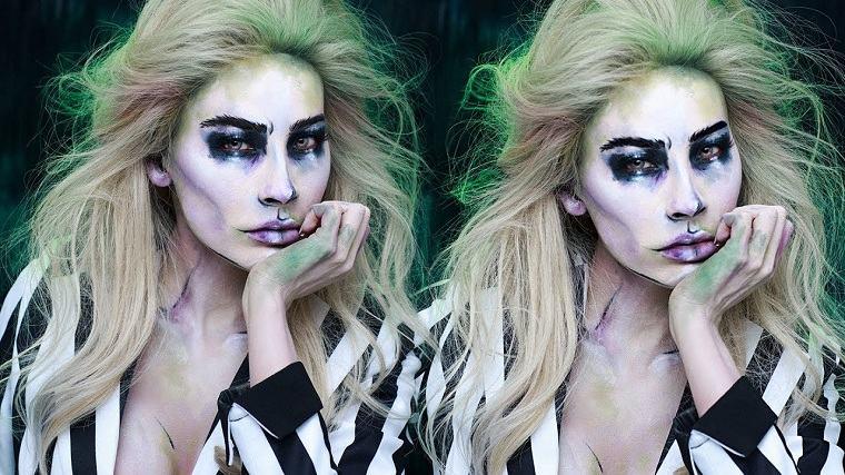 maquillaje-de-dia-de-muertos-original