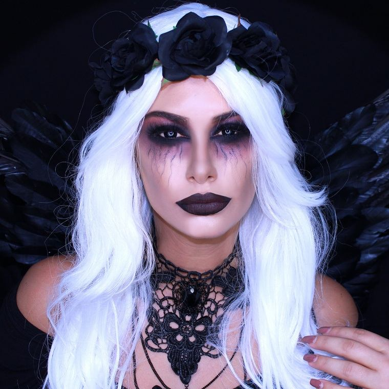 maquillaje-halloween-inspirado-vampiro-original