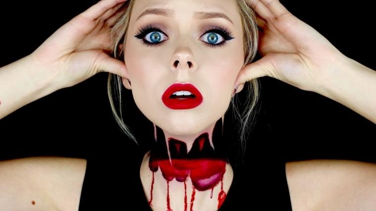 maquillaje-halloween-opciones-atractivas-inesperado