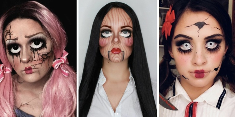 maquillaje-halloween-tres-ideas-originales