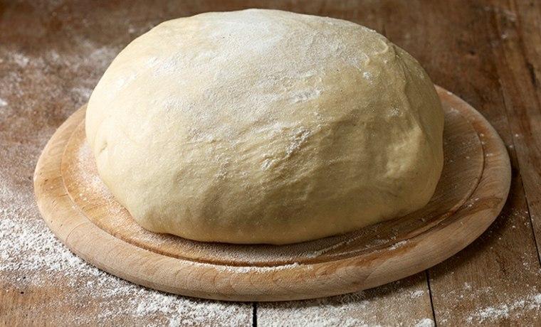 masa-para-pizza-con-levadura