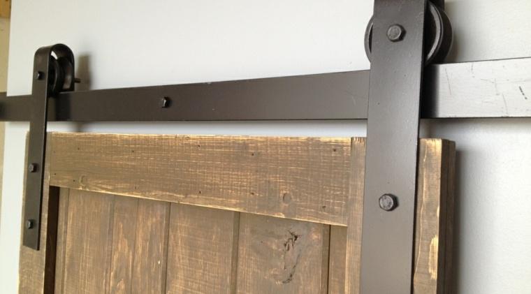 puerta corredera instalacion