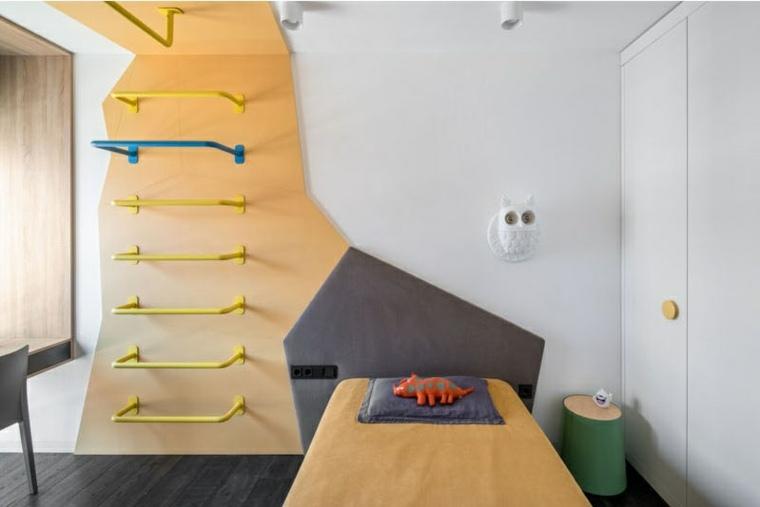minimalista-ambiente-infantil-dormitorios