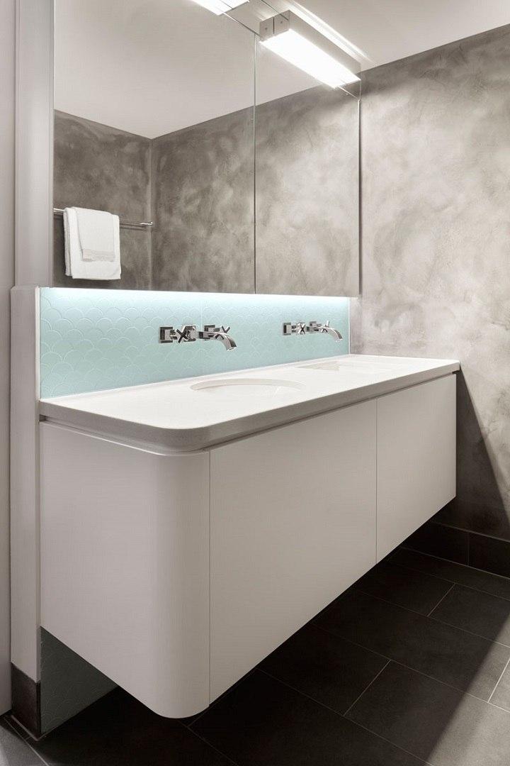 mueble-baño-blanco-moderno