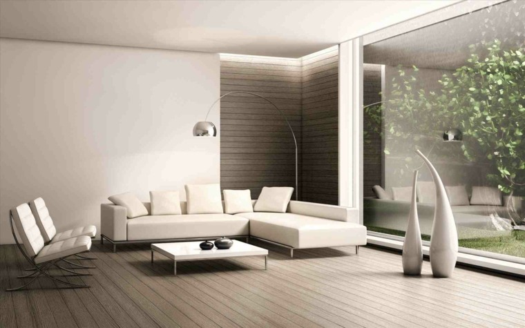 muebles de sala-diseno-moderno