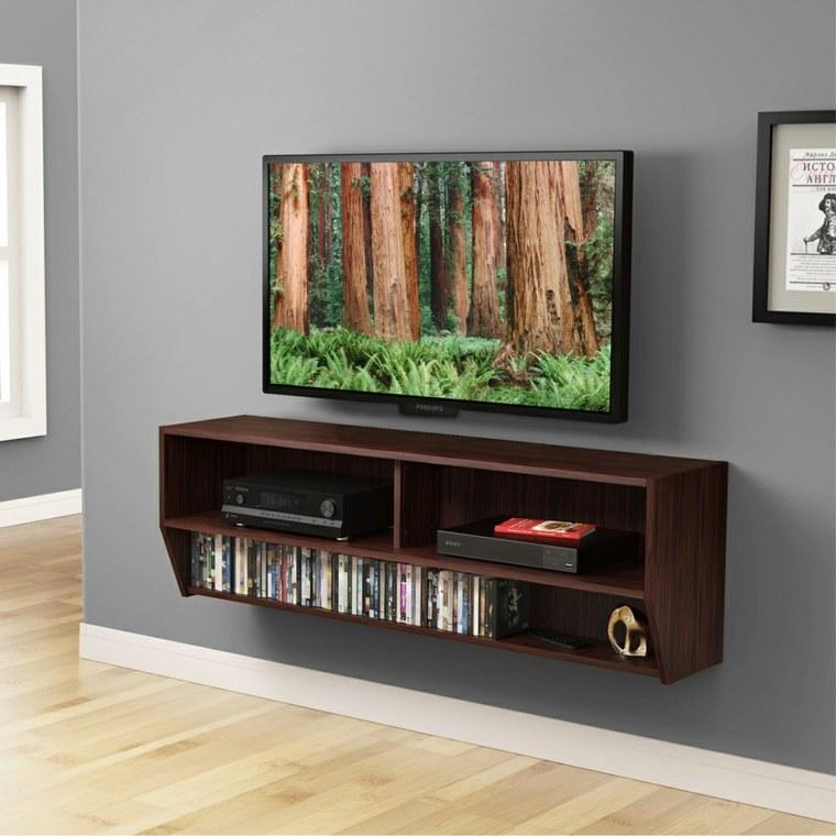 muebles minimalistas-interior-casa