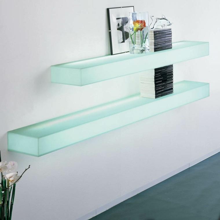 muebles para el hogar-cristal-decorar