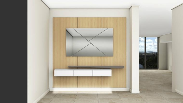 muebles para el hogar-decorar-interior