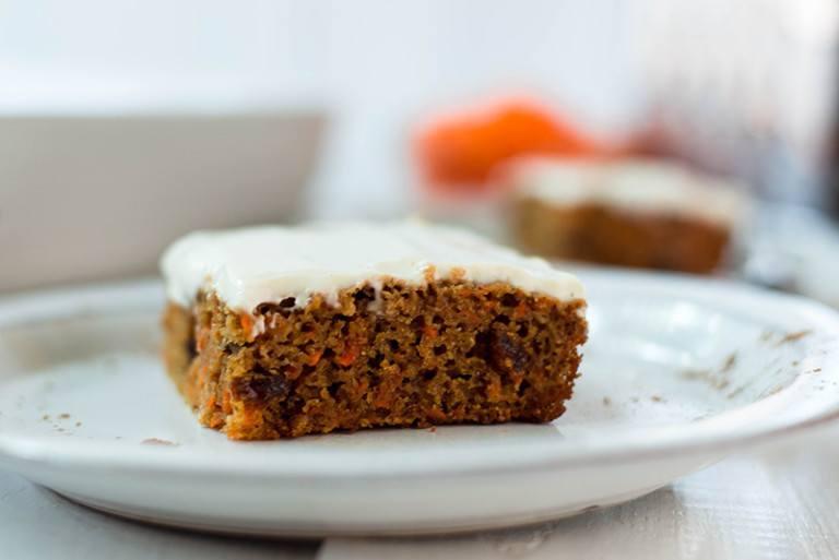 pastel-de-zanahoria-recetas-saludables-faciles