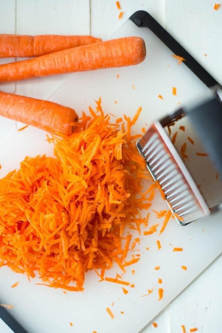 pastel-de-zanahoria-recetas-saludables-ideas