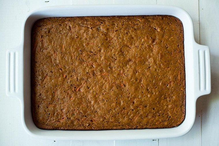pastel-de-zanahoria-recetas-saludables-masa-horneada