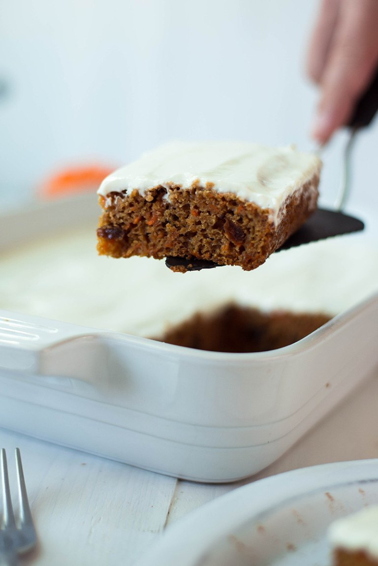 pastel-de-zanahoria-recetas-saludables-ricas