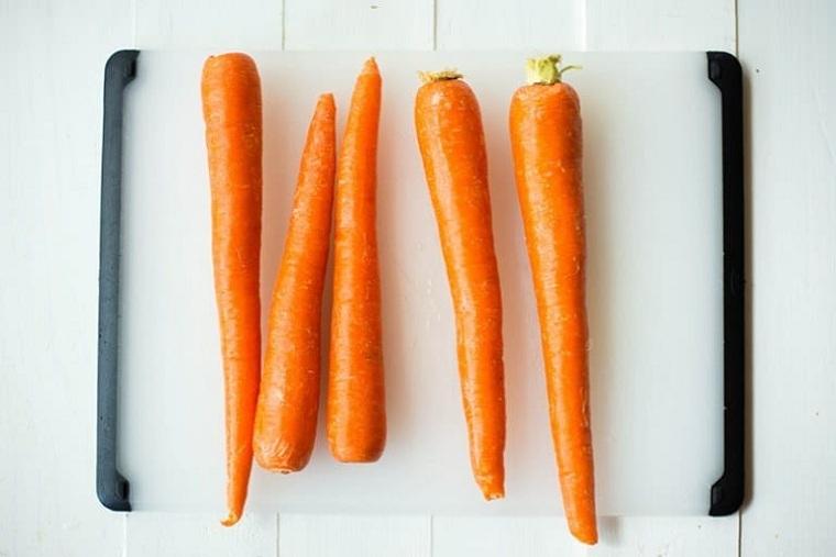 pastel-de-zanahoria-recetas-saludables