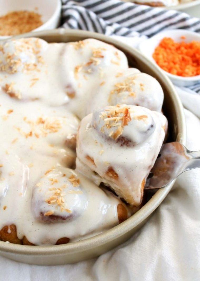 pastel-de-zanahoria-rollos-canela-ideas