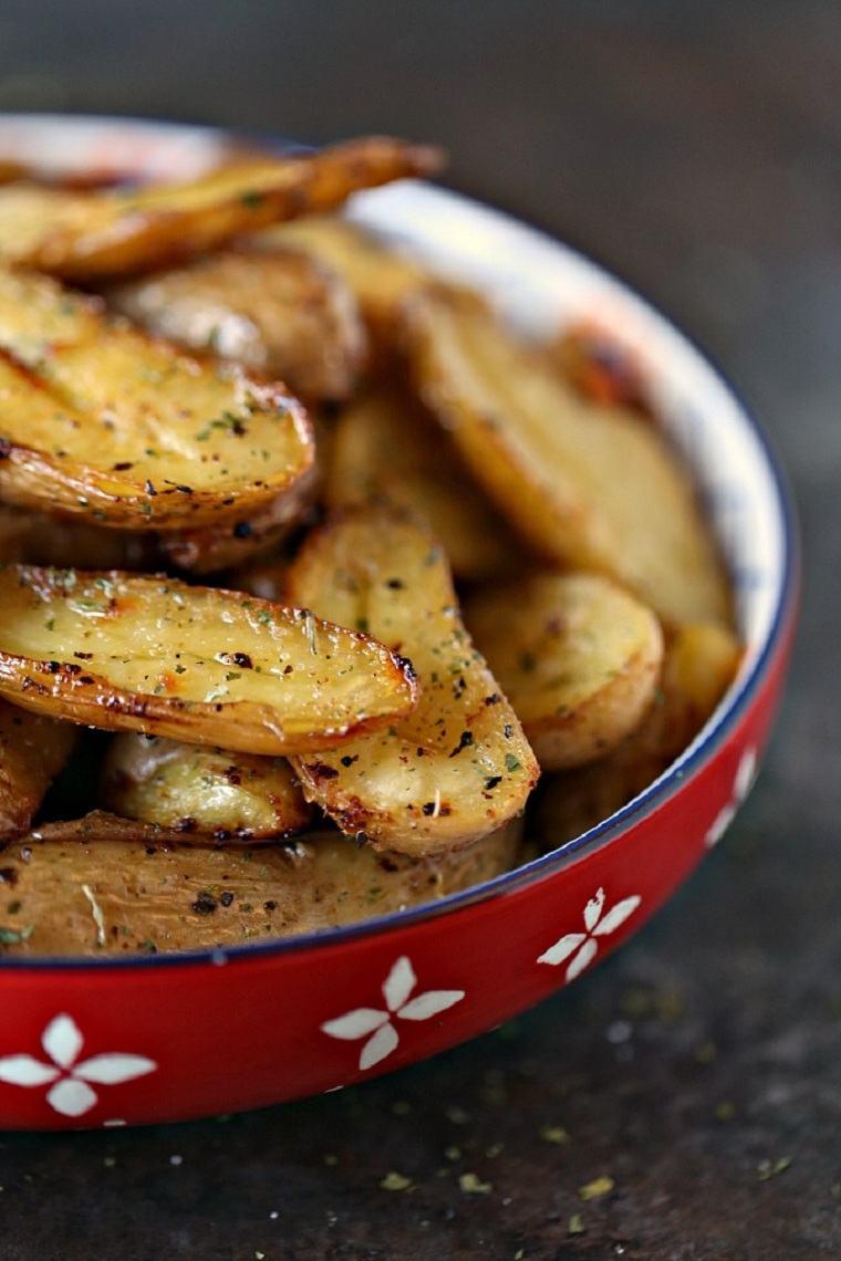 patatas-al-horno-limon-opciones-ideas