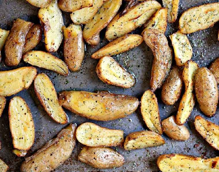 patatas-al-horno-limon-receta-ideas