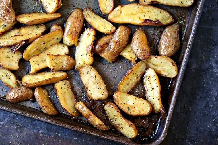 patatas-al-horno-limon-receta-opciones-ideas