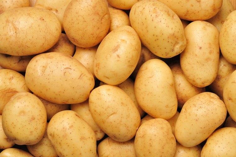patatas al horno-recetas-opciones-originales