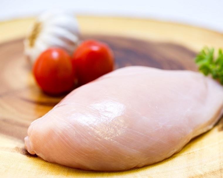 pechuga-pollo-recetas-opciones-ideas