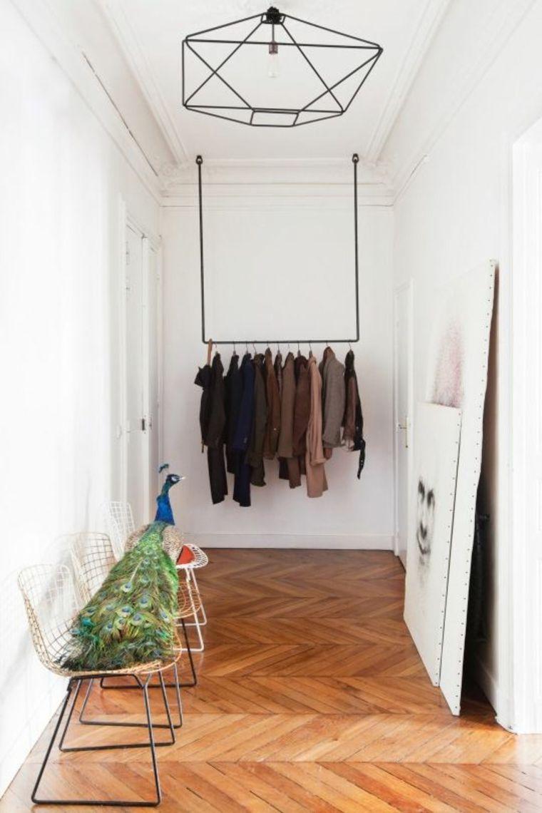 perchero-para-ropa-ideas