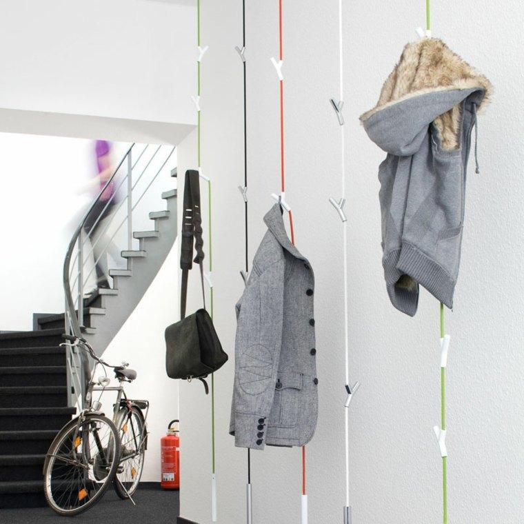 perchero-para-ropa-moderno