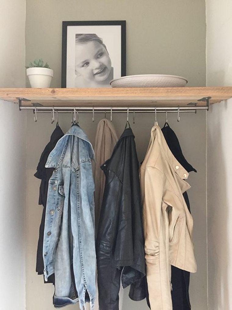 perchero-para-ropa-original