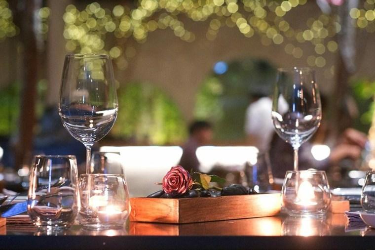 picnic romantico-restaurante