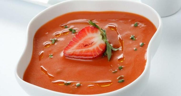 receta gazpacho-tomate-casero
