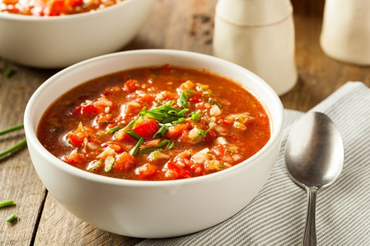 receta gazpacho-tradicional-casera