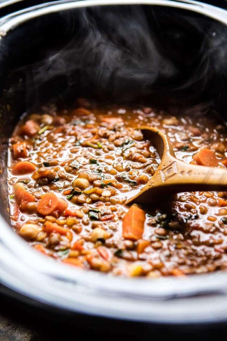 receta-lentejas-judias-ideas-estilo-maroqui-verduras