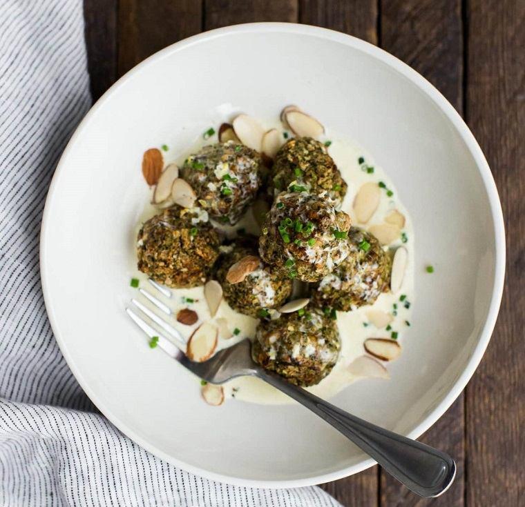 recetas-cob-brocoli-lentejas-ideas-deliciosas