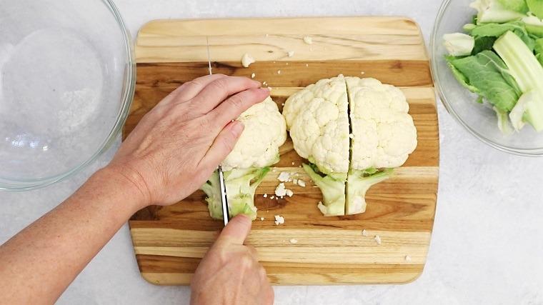 recetas-coliflor-dieta-sana-ideas