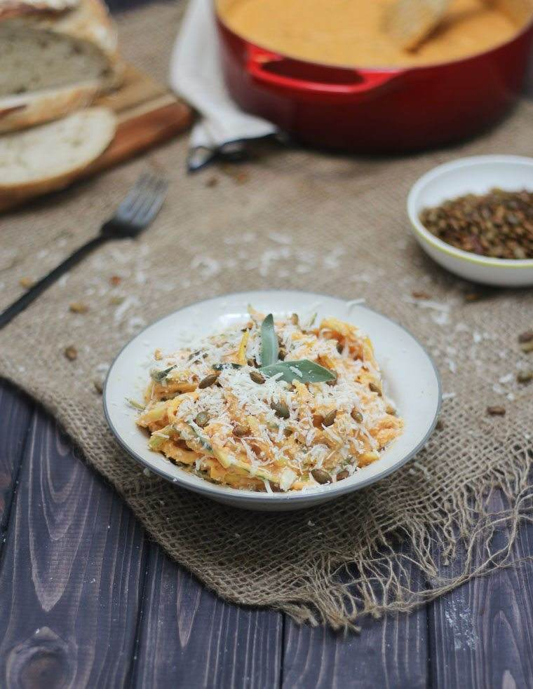 recetas-con-calabaza-comida-cocina