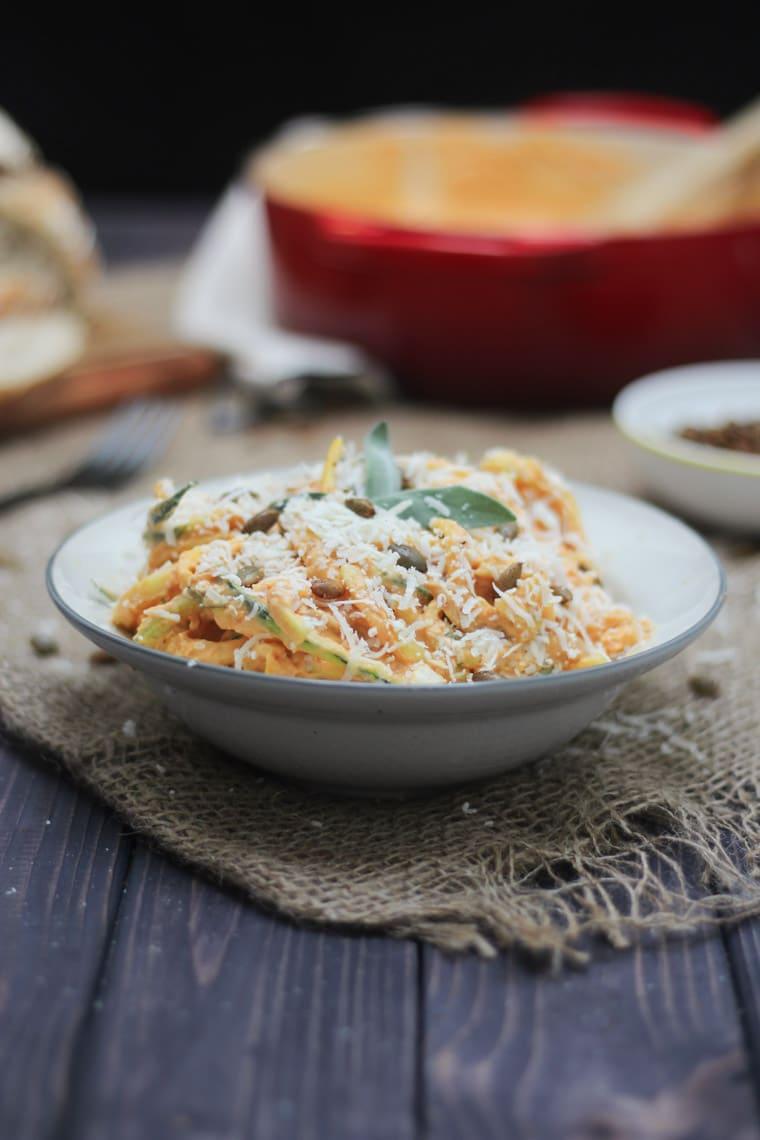 recetas-con-calabaza-comida-ideas