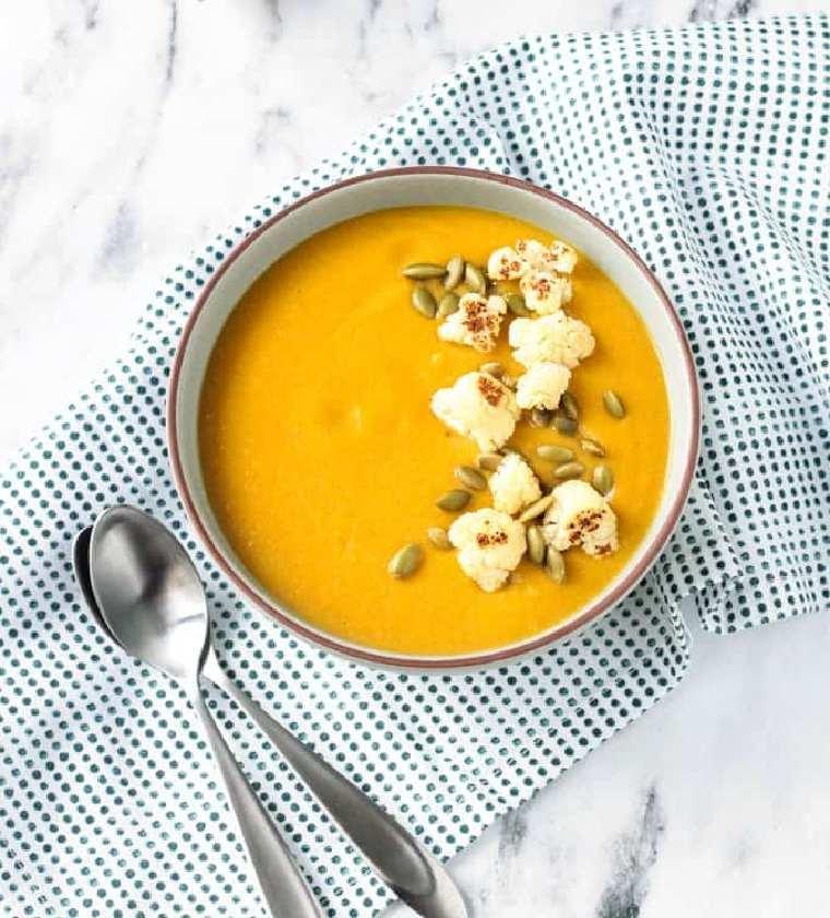 recetas-con-coliflor-sopa-patatas-rica