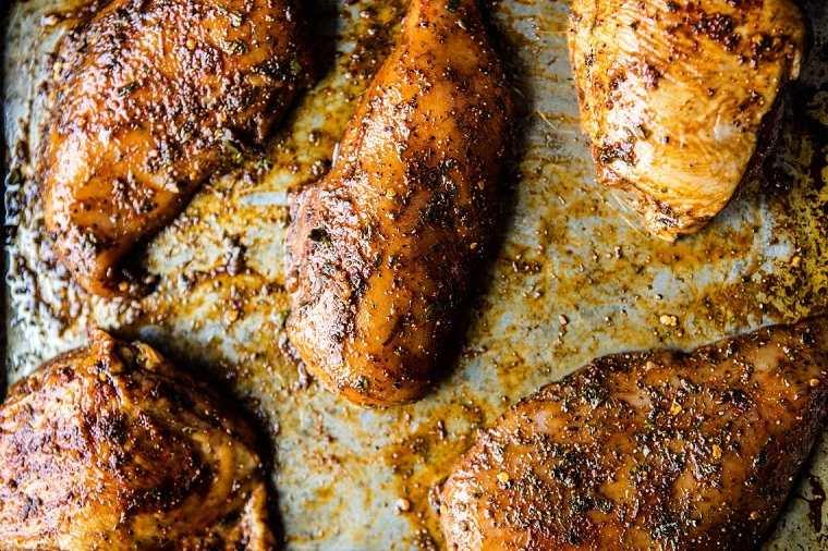 recetas-con-pechuga-de-pollo-ideas-ricas