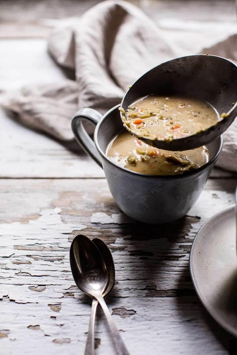 recetas-con-pechuga-de-pollo-sopa-brocoli-queso-ideas