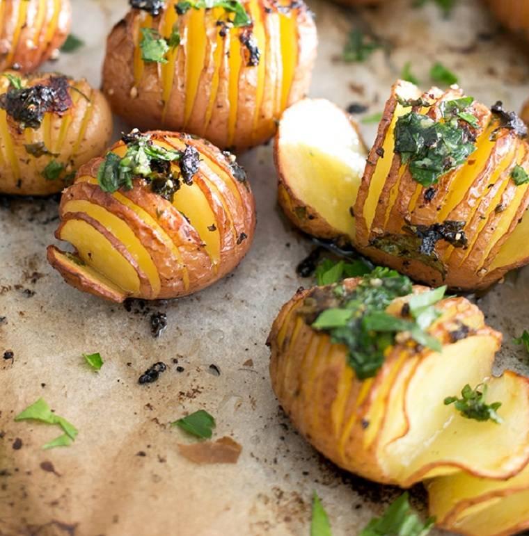 recetas-de-navidad-guarnicion-patatas-horno