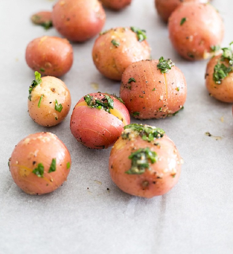 recetas-de-navidad-guarnicion-patatas-ricas