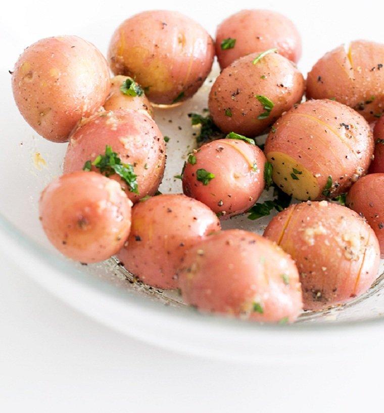 recetas-de-navidad-guarnicion-patatas