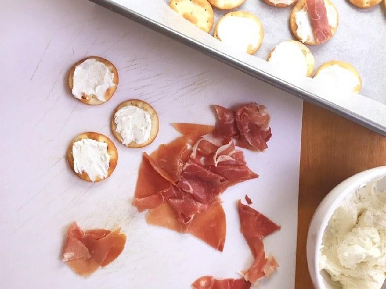 recetas-de-navidad-queso-ricotta